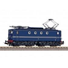 Piko 51367 - NS Elektrische locomotief 1157 (AC Sound)