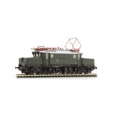 Piko 51098 - DB Elektrlokomotive Baureihe E93 (DC)