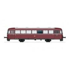 Marklin 41988 - DB Schienenbus-Beiwagen VB 98