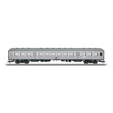 Marklin 43897 - DB Nahverkehrswagen 2. Klasse (Bnrzb 725)