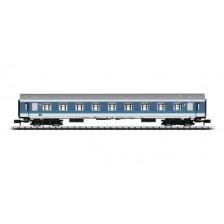 Trix 15486 - DR Schnellzugwagen 1. Klasse Ame Bauart Y/B