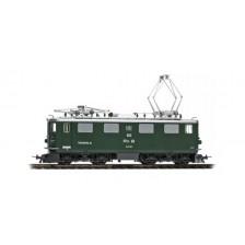 "Bemo 1350140 - RhB Universallokomotive Ge 4/4 I 610 ""Viamala"" digital mit Sound"
