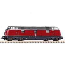 Piko 40502 - DB Diesellokomotive V 200.1 (DC)