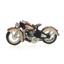 Artitec 316.087 - US motorcycle civiel