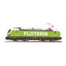Piko 59196 - Flixtrain Elektrolokomotive Baureihe 193 Vectron (DC)