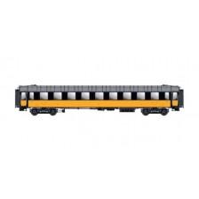 LS Models MW40924 - PLM Personenwagen OCEM, Bauart B9yfi