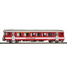 Bemo 3275216 - FO ABt 4192 Steuerwagen weißes Band