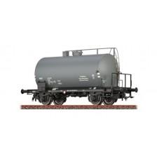 Brawa 50007 - DR Kesselwagen Z [P]