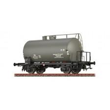 """Brawa 50008 - DB Kesselwagen Z [P] """"Kontinentale Öl-Transport AG"""""""