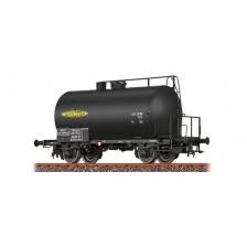 "Brawa 50014 - SNCF Kesselwagen SCwf ""Simotra"""