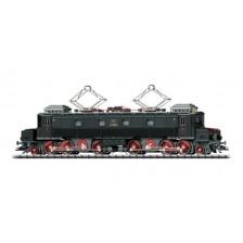 "Trix 22869 - SBB Elektrolokomotive Serie Ce 6/8 I ""Köfferli"" ""Messelok 2020"" (DCC Sound)"