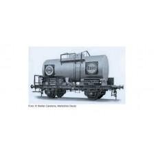 "Liliput L235356 - DRG 2-achsiger Kesselwagen, ""D.A.P.G."""