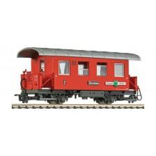 Liliput L344367 - Zillertalbahn Personenwagen Bi B24