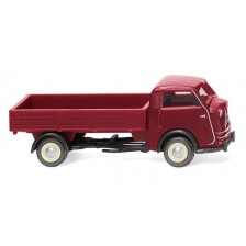 Wiking 033504 - Tempo Matador Kastenwagen