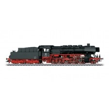 Marklin 37897 - DB Dampflokomotive Baureihe 50