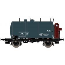 Exact-Train EX20610 - DB Kesselwagen 2-achs Ep.3b