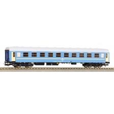 Piko 97616 - PKP Liegewagen 110A