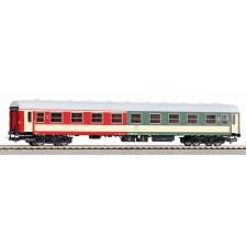 Piko 97617 - PKP Personenwagen 104A