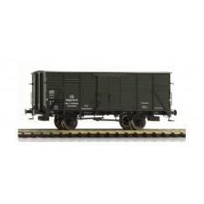 """Brawa 49783 - DB Gedeckter Güterwagen G10 """"Köstritzer Schwarzbier"""""""
