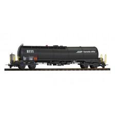 Bemo 2295121 - RhB Za 8111 Knickkesselwagen