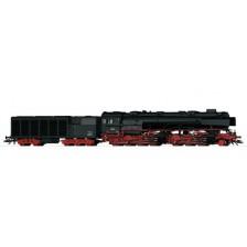 Marklin 37020 - DB Dampflokomotive Baureihe 53.0 - Insider