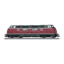 Marklin 37806 - DB Diesellokomotive Baureihe V 200.0