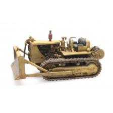 Artitec 387.339 - Bulldozer d7 Yellow