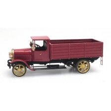 Artitec 387.405 - Opel 4t vrachtwagen 1914