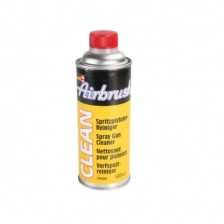 Revell 39005 - Airbrush Email Cleaner