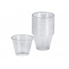 Revell 39065 - Mixing Cups (15 pcs)