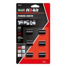 Revell 39084 - FIX-kit Power-Knete