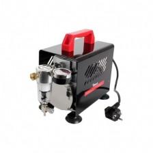 Revell 39137 - Airbrush Compressor Standard Class