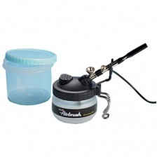 Revell 39190 - Airbrush Cleaning Set