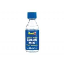 Revell 39612 - Color Mix verdunner 100ml