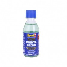 Revell 39614 - Painta Clean 100ml