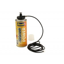Revell 39665 - Airbrush Power 400ml