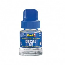 Revell 39693 - Decal Soft 30ml