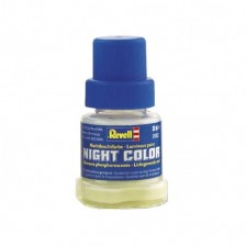 Revell 39802 - Night Color 30ml