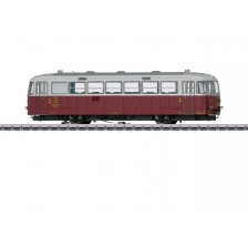 Marklin 39954 - CFL Railbus Z 161 (VT 95.9)