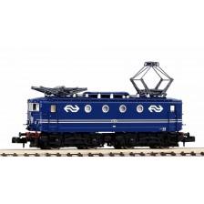 Piko 40370 - NS Elektrische locomotief 1152 (DC)