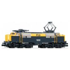 Piko 40462 - NS Elektrolokomotive 1222 (DC)