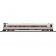 Marklin 43725 - DB AG Ergänzungswagen zum ICE 4