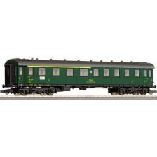 Roco 45669 - CSD Personenrijtuig