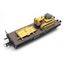 Artitec 487.801.55 - Lading: Bulldozer D7