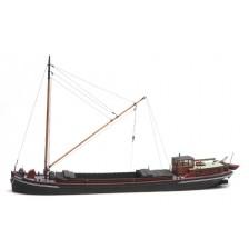 Artitec 50.138 - Vrachtschip Helena 150 ton