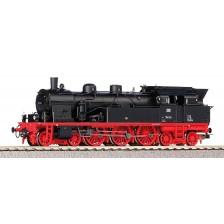 Piko 50603 - DB Dampflokomotive Baureihe 78 (AC Sound)