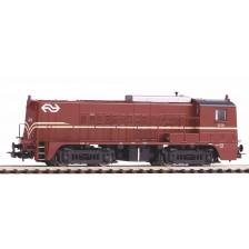 Piko 52696 - NS Diesellocomotief 2275 (DC)