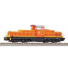 Piko 52844 - FS Diesellokomotive D.145 2016 (DC)