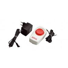 Piko 55003 - Fahrregler mit Adapter (220V)