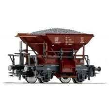 Roco 56244 - PKP Schotterwagen Talbot